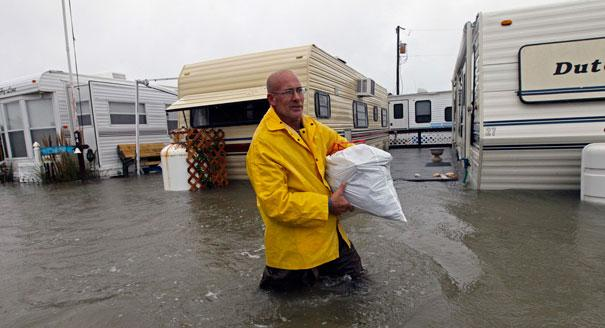 Click image for larger version  Name:rv flood.jpg Views:88 Size:37.6 KB ID:53216