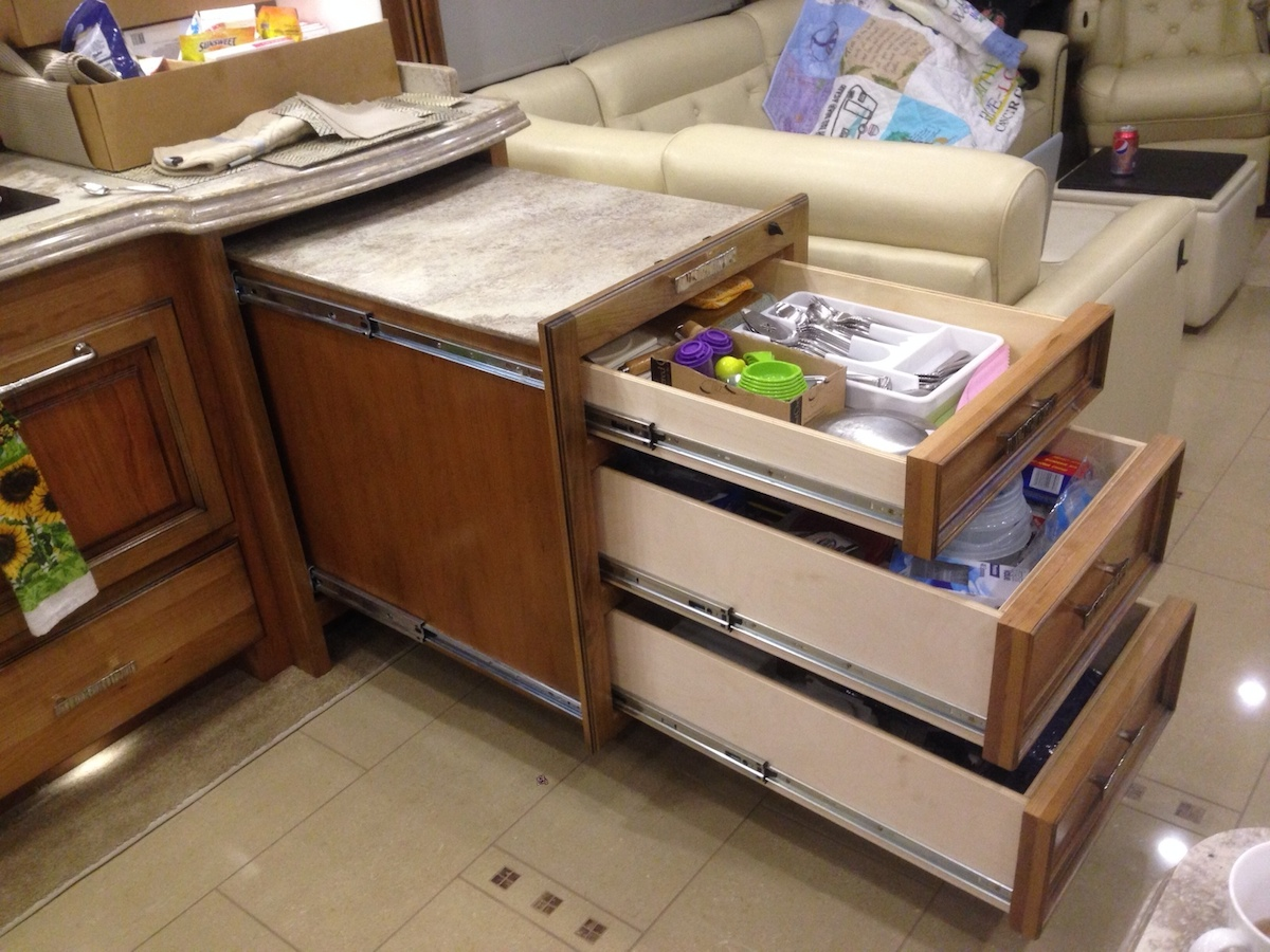 Click image for larger version  Name:Kitcher Extend-a-Counter with 24 inch deep drawers.jpg Views:119 Size:392.0 KB ID:53485