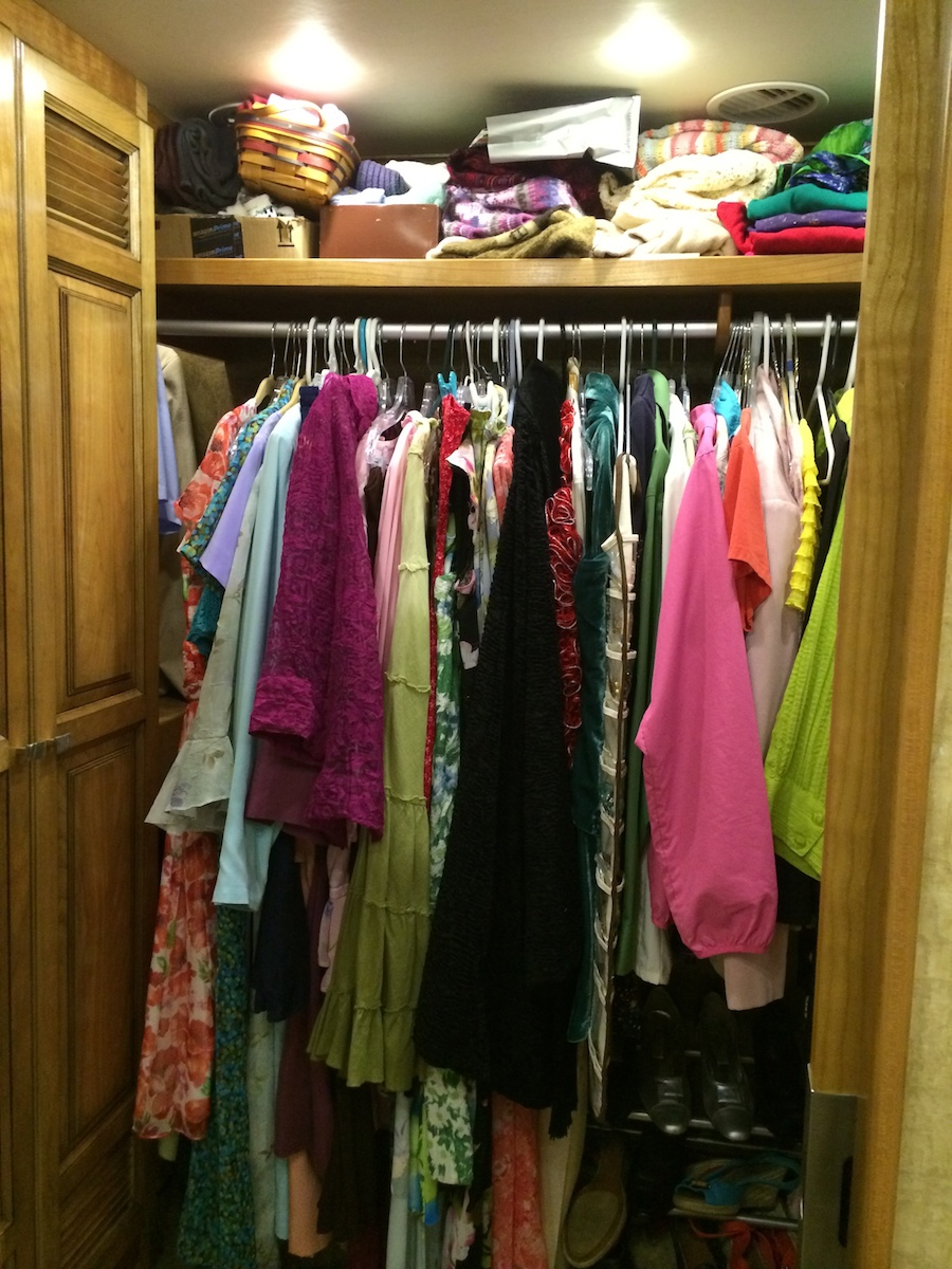 Click image for larger version  Name:closet.jpg Views:130 Size:393.6 KB ID:53494
