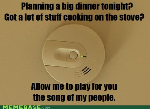 Click image for larger version  Name:Cooking (2).jpg Views:222 Size:33.6 KB ID:53535