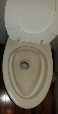 Click image for larger version  Name:Toilet2.jpg Views:79 Size:94.0 KB ID:53864
