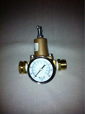 best adjustable water pressure regulator irv2 forums. Black Bedroom Furniture Sets. Home Design Ideas