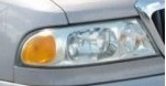 Name:   00 Lincoln headlight.jpg Views: 1506 Size:  5.8 KB