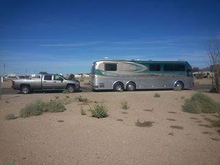 Name:  truck bus.jpg Views: 1038 Size:  11.2 KB