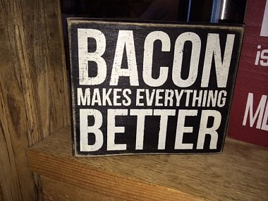 Click image for larger version  Name:bacon.jpg Views:29 Size:146.4 KB ID:54312