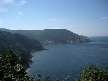 Click image for larger version  Name:meat cove2.jpg Views:65 Size:201.6 KB ID:54598