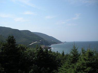 Click image for larger version  Name:coastline.jpg Views:70 Size:197.3 KB ID:54599