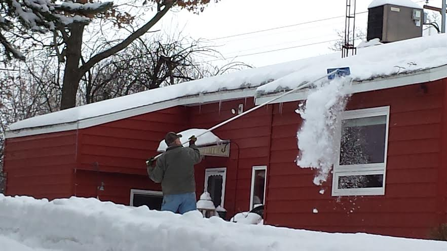 Click image for larger version  Name:Roof Rake.jpg Views:69 Size:62.6 KB ID:54725