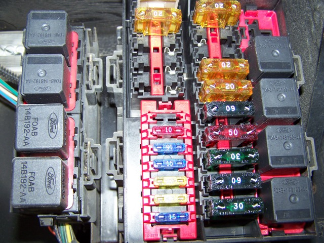 what are these relays for forums click image for larger version 100 2507 jpg views 429 size 143 3