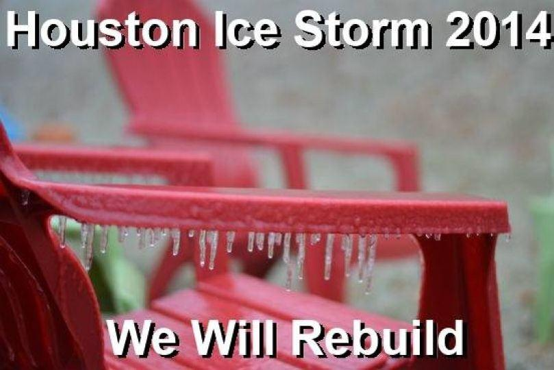 Click image for larger version  Name:ice storm.jpg Views:191 Size:54.1 KB ID:54871