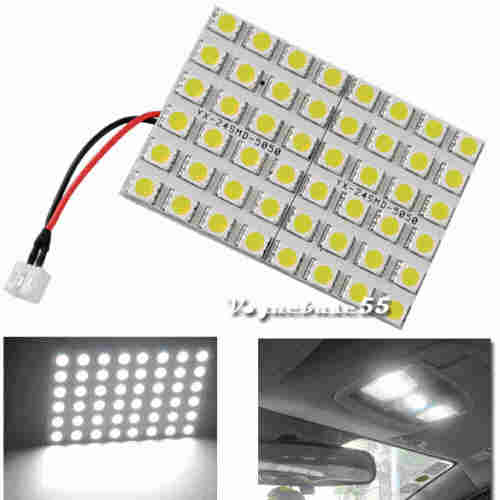 Click image for larger version  Name:48 5050 led panel.jpg Views:35 Size:17.1 KB ID:54883