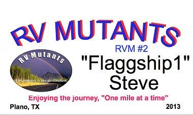Click image for larger version  Name:Steve.jpg Views:44 Size:129.1 KB ID:55052