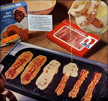 Click image for larger version  Name:BaconPCakes.JPG Views:33 Size:87.2 KB ID:55276