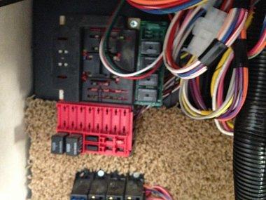 coachmen camper wiring diagram 2011 coachmen mirada 34bh on ford f53 chassis wiring ... coachmen mirada wiring diagram #8