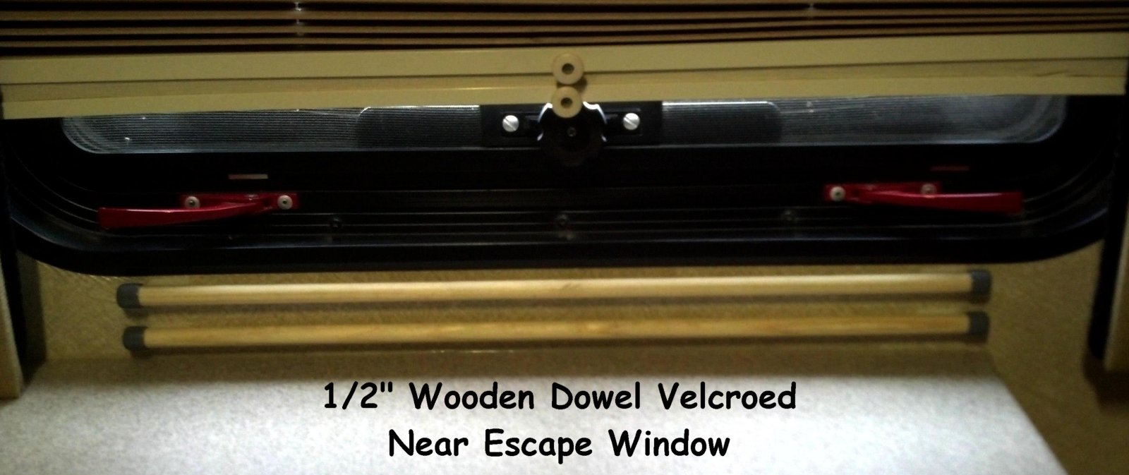 Click image for larger version  Name:Escape Window Prop.jpg Views:181 Size:139.0 KB ID:55580