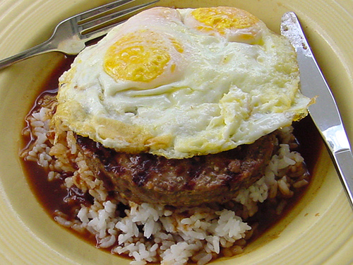 Click image for larger version  Name:loco moco dish.jpg Views:34 Size:146.1 KB ID:55698