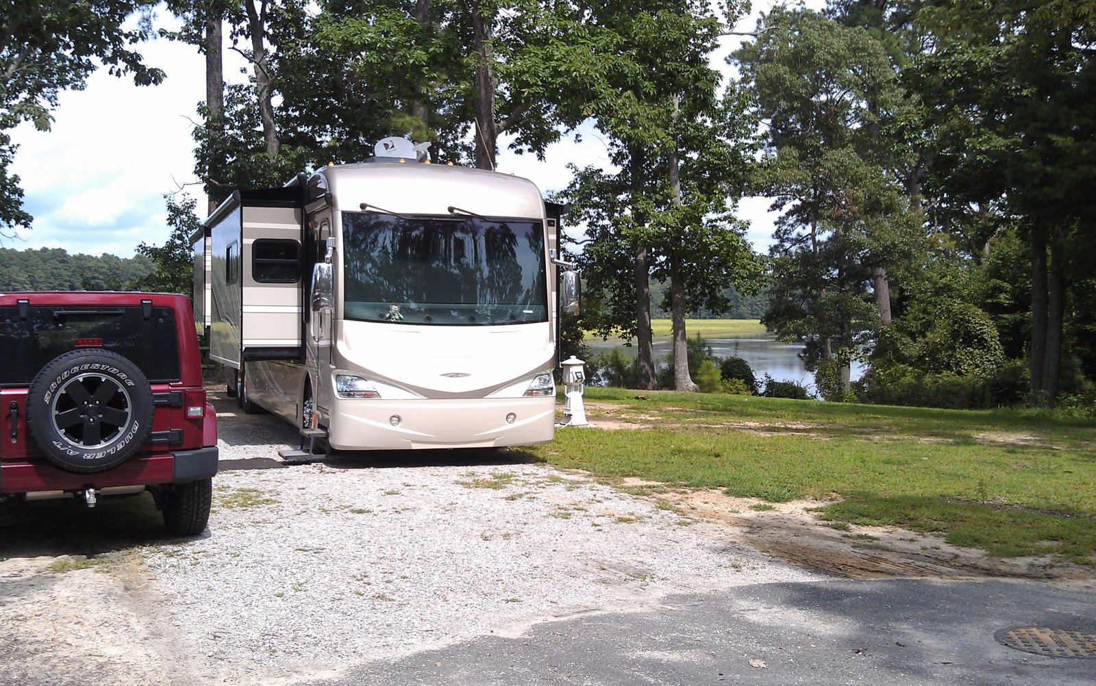 Click image for larger version  Name:Chickahominy Riverfront Park.jpg Views:67 Size:528.1 KB ID:56203