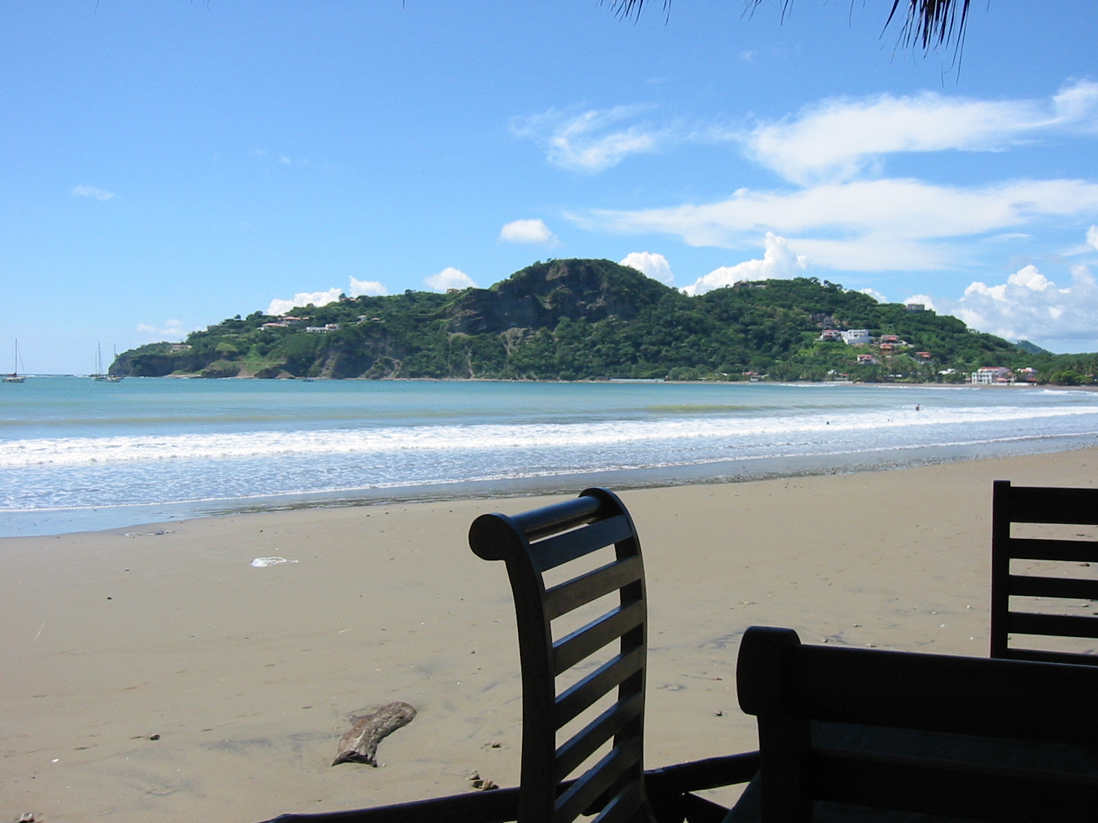 Click image for larger version  Name:Costa Rica and Nicaragua 9-04 085.jpg Views:83 Size:752.3 KB ID:56278