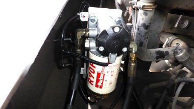 Click image for larger version  Name:Fuel Filter6.jpg Views:280 Size:209.5 KB ID:56489