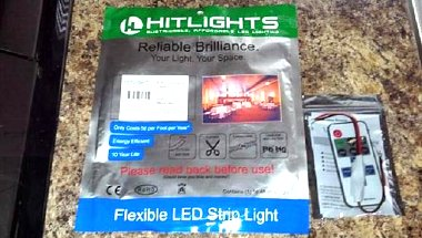 Click image for larger version  Name:LED LIGHTS3.jpg Views:77 Size:60.4 KB ID:57171