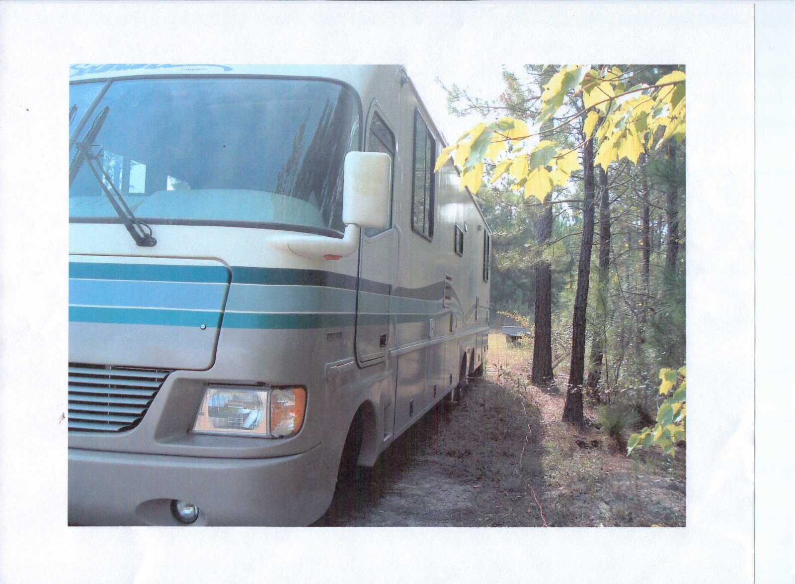 Click image for larger version  Name:motorhome 20132.jpg Views:122 Size:313.9 KB ID:57291