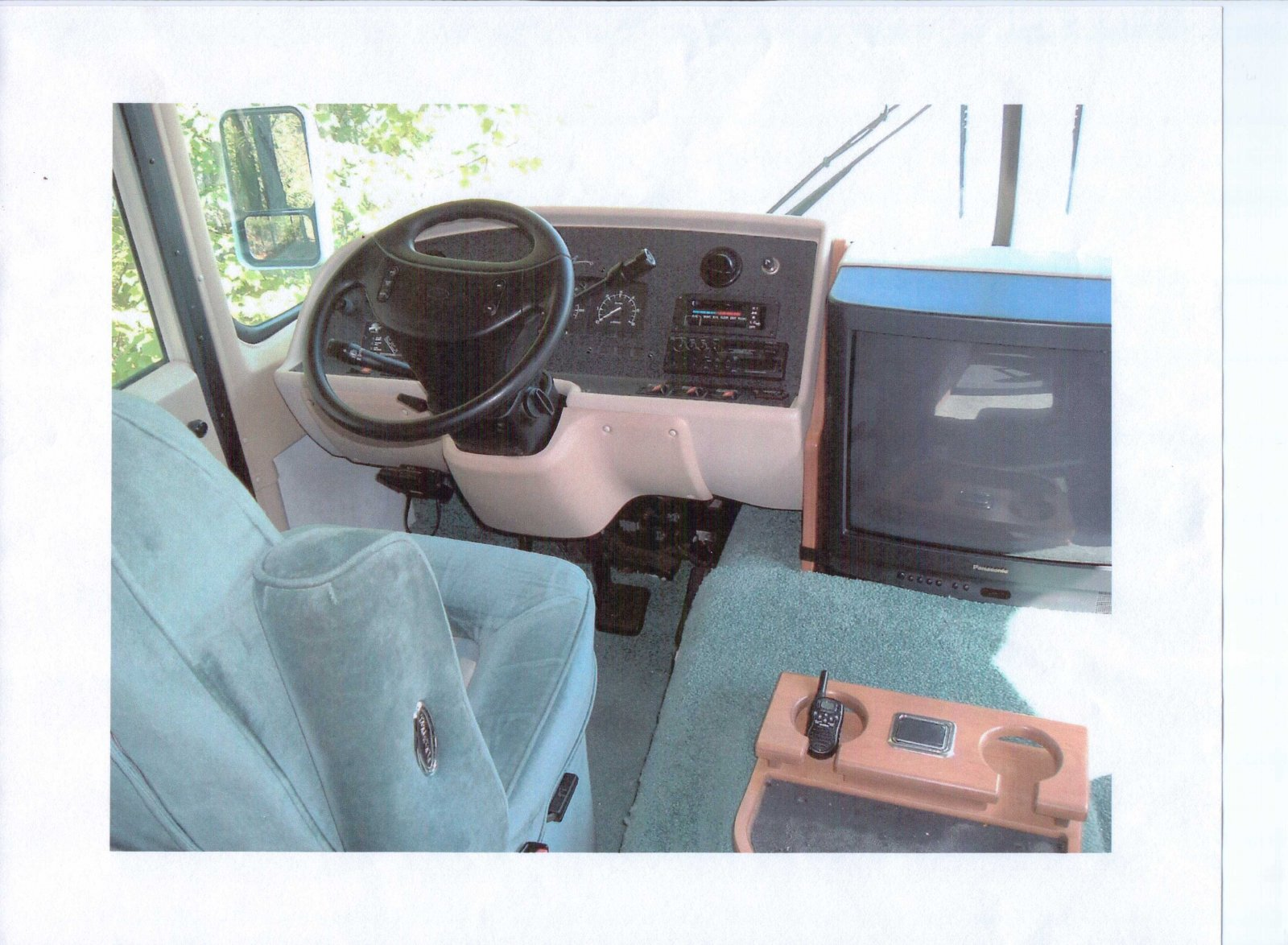 Click image for larger version  Name:motorhome 20133.jpg Views:128 Size:279.1 KB ID:57292