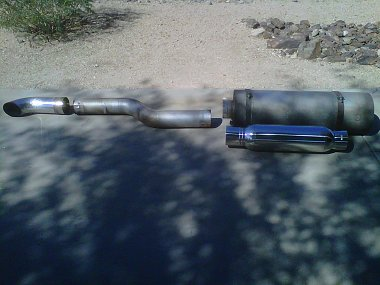Click image for larger version  Name:old exhaust.jpg Views:277 Size:291.7 KB ID:5737
