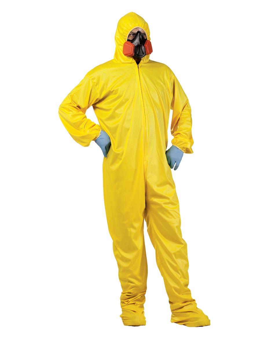 Click image for larger version  Name:hazmat suit.jpg Views:37 Size:379.0 KB ID:57405