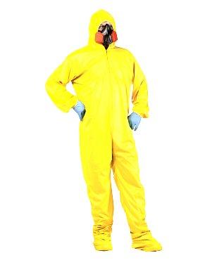 Click image for larger version  Name:hazmat suit.jpg Views:41 Size:379.0 KB ID:57405