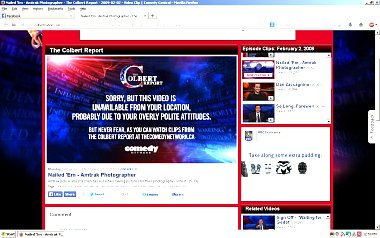 Click image for larger version  Name:colbert report..JPG Views:43 Size:165.2 KB ID:57552