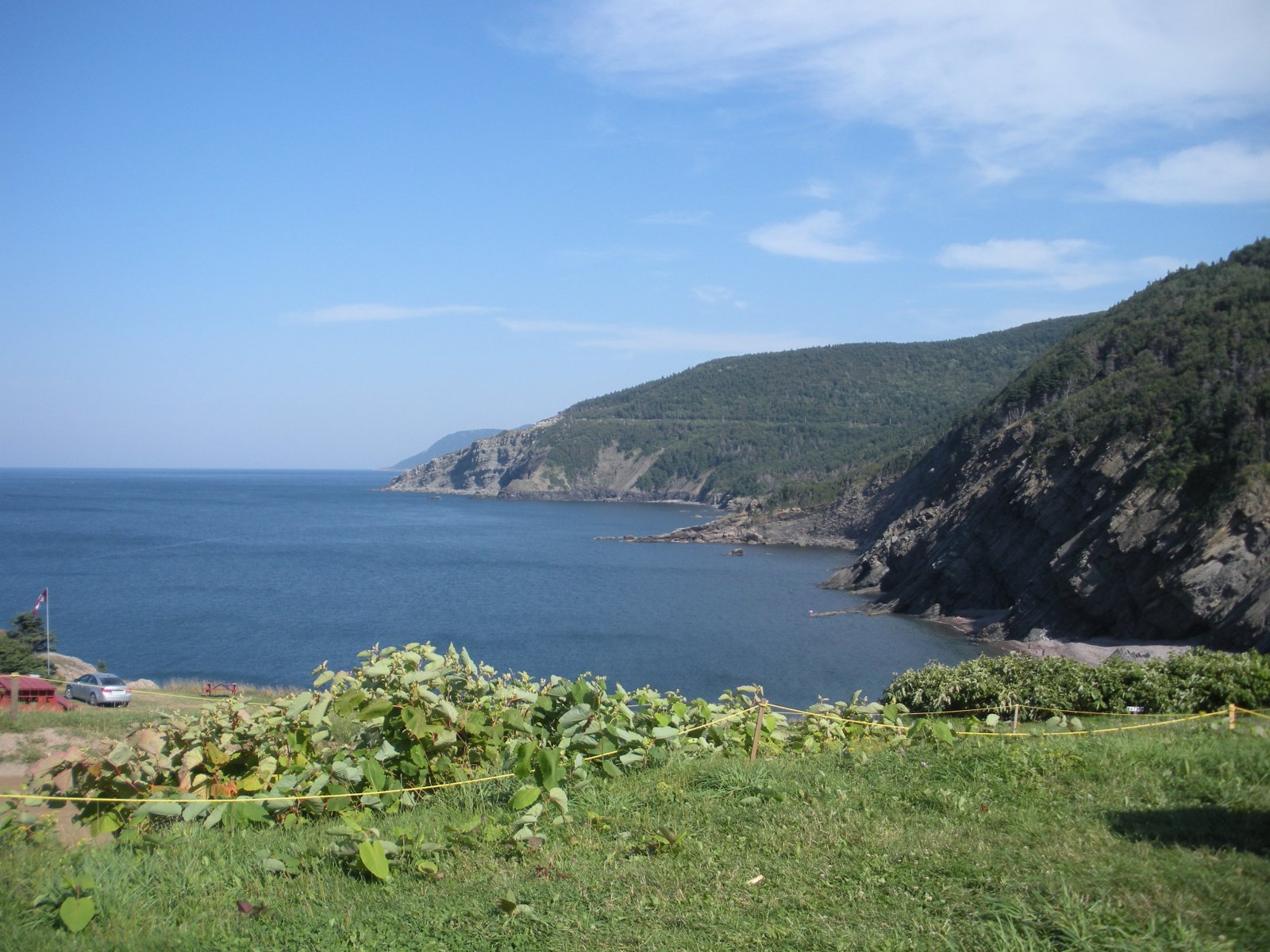 Click image for larger version  Name:meat cove.jpg Views:43 Size:332.5 KB ID:57764