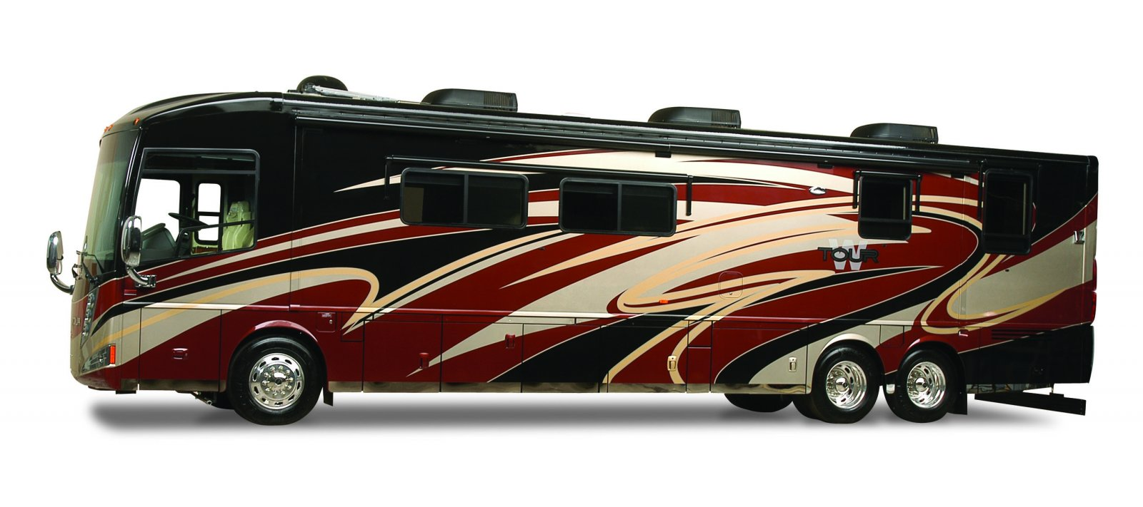Click image for larger version  Name:2011 Winnebago Tour exterior.jpg Views:202 Size:143.2 KB ID:5809