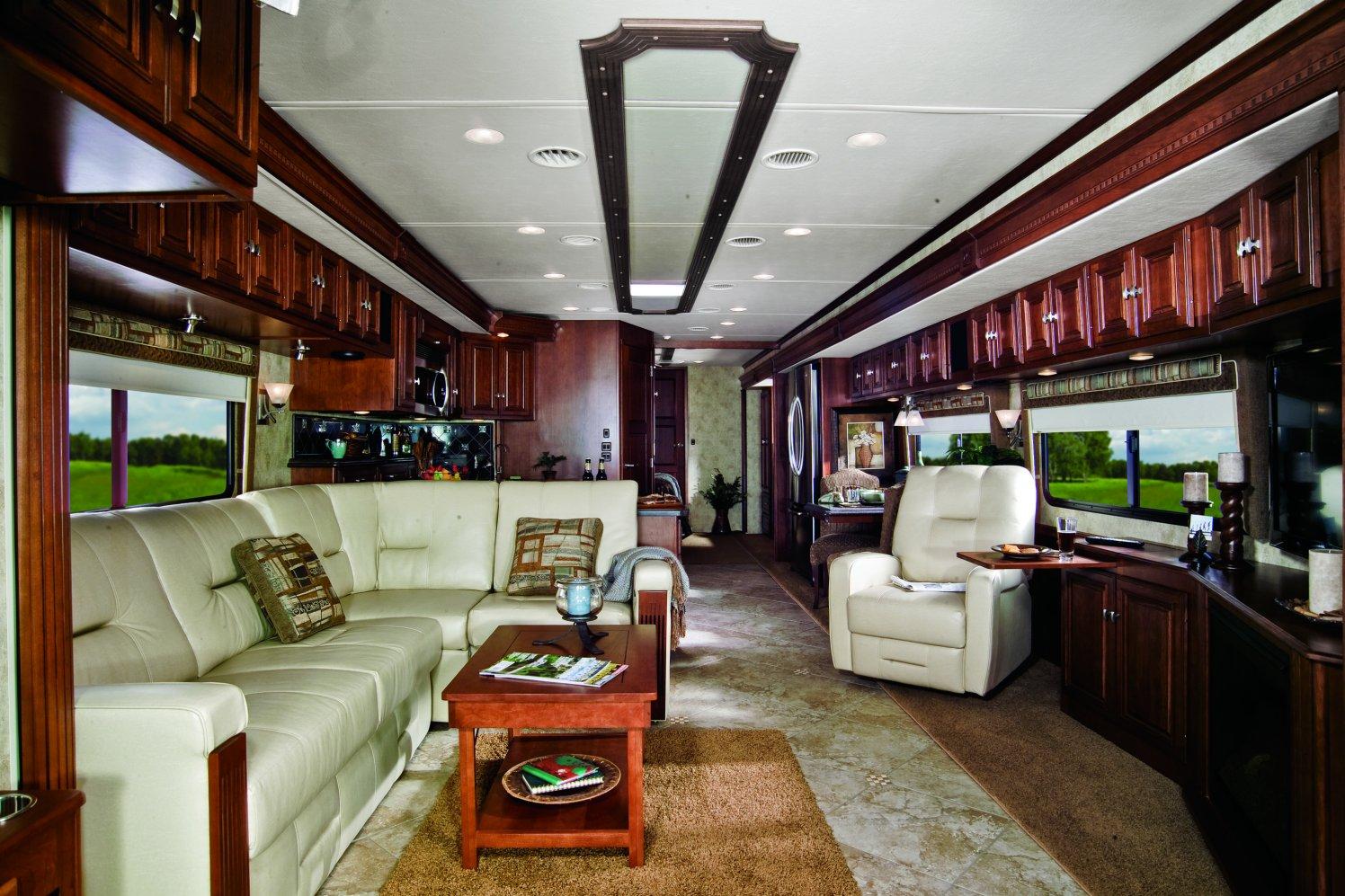 Click image for larger version  Name:2011 Winnebago Tour 42QD interior.jpg Views:381 Size:306.2 KB ID:5810