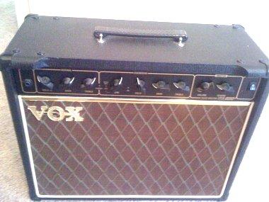 Click image for larger version  Name:vox amp.jpg Views:48 Size:455.5 KB ID:58728