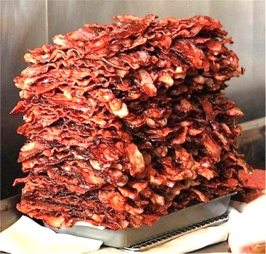 Click image for larger version  Name:Bacon fix.jpg Views:42 Size:117.3 KB ID:59472