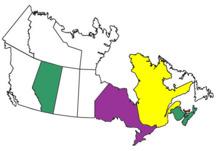 Name:  ProvincesVisited.jpg Views: 76 Size:  30.4 KB