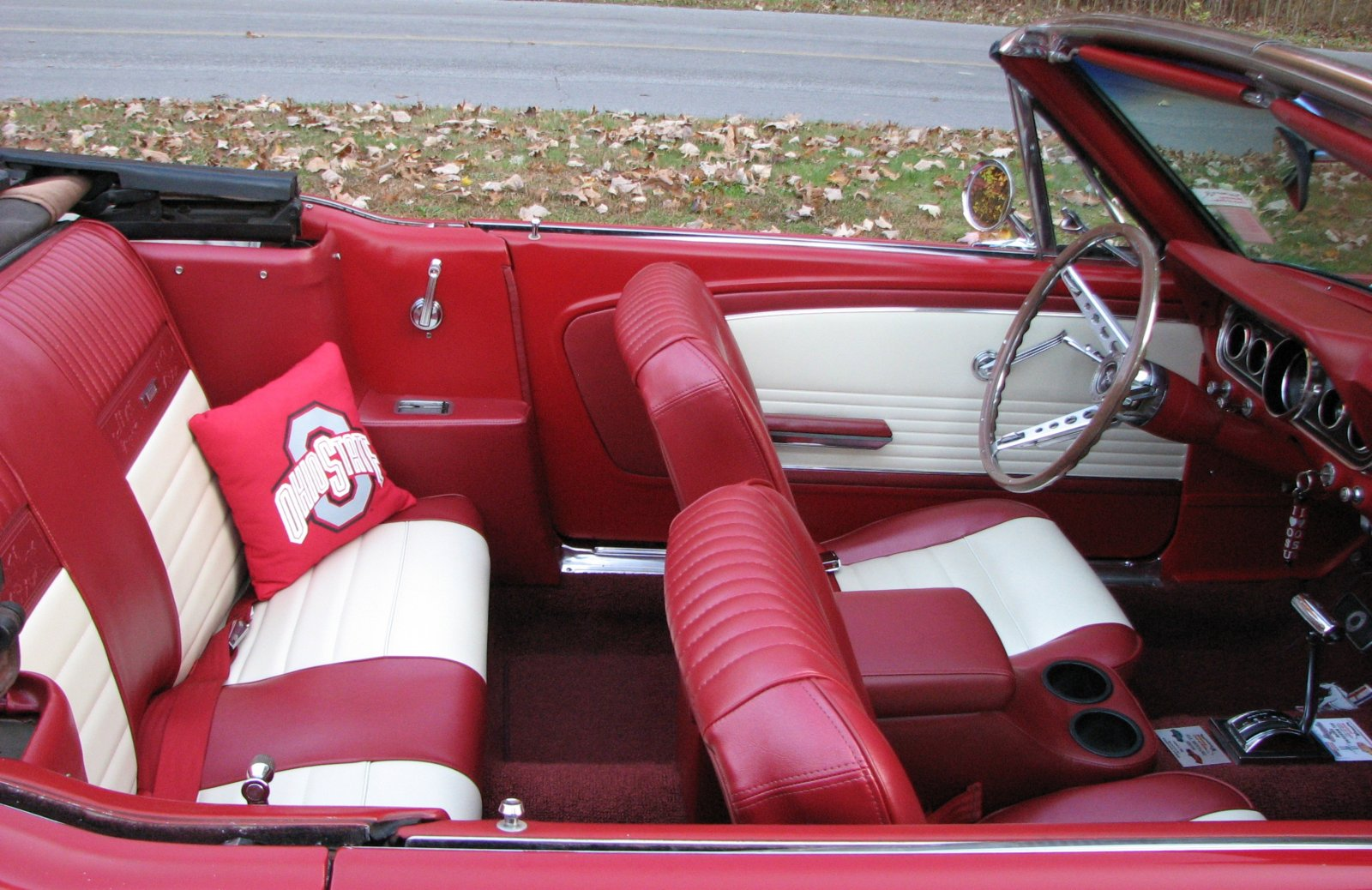 Click image for larger version  Name:MustangFallInterior2006.8.jpg Views:126 Size:298.1 KB ID:59761