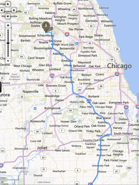Click image for larger version  Name:chicago.jpg Views:68 Size:217.2 KB ID:59929