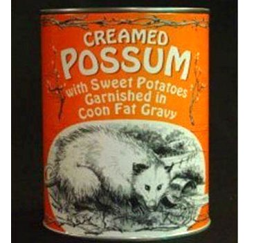 Click image for larger version  Name:Creamed Possum.jpg Views:41 Size:27.1 KB ID:59981
