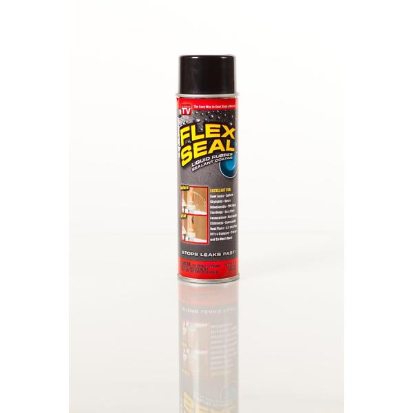 Click image for larger version  Name:Flex seal.png Views:123 Size:117.7 KB ID:60227