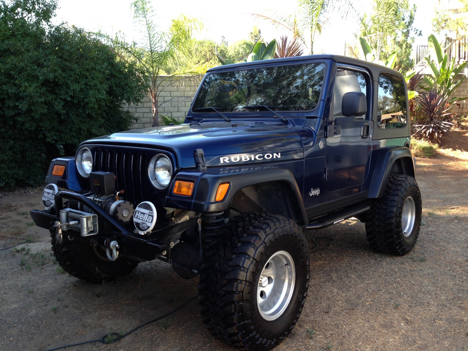 Click image for larger version  Name:jeep1.jpg Views:68 Size:445.2 KB ID:61424