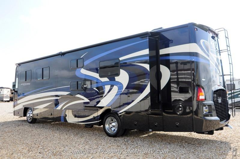 Click image for larger version  Name:Coachmen1.jpg Views:41 Size:67.6 KB ID:61888
