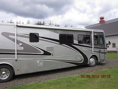 Click image for larger version  Name:Main Coach Awning.JPG Views:34 Size:109.1 KB ID:61911