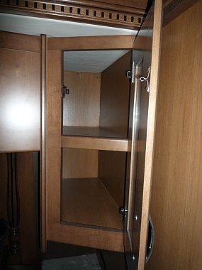 Click image for larger version  Name:Bedroom cabinet.jpg Views:52 Size:101.3 KB ID:61933