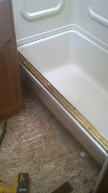 Click image for larger version  Name:Bathroom3.jpg Views:112 Size:166.2 KB ID:62006