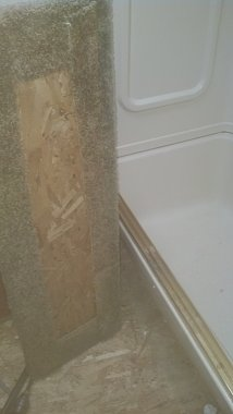 Click image for larger version  Name:Bathroom4.jpg Views:102 Size:113.8 KB ID:62058