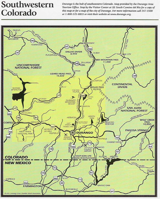 Click image for larger version  Name:Southwest Colarado.jpg Views:80 Size:202.2 KB ID:62088