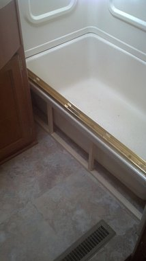 Click image for larger version  Name:Bathroom7.jpg Views:105 Size:138.5 KB ID:62207