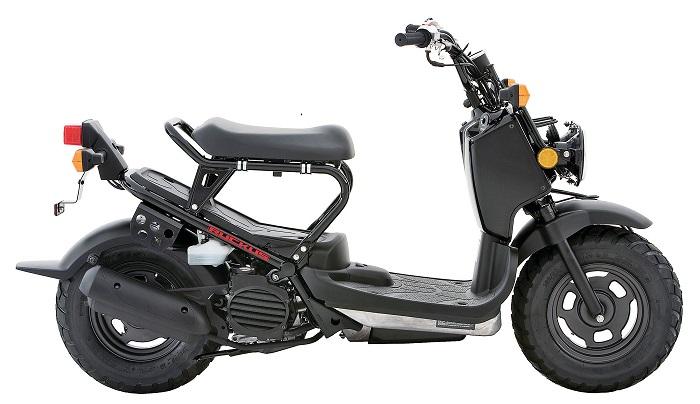 Click image for larger version  Name:2012-Honda-Ruckus2.jpg Views:59 Size:76.7 KB ID:62226