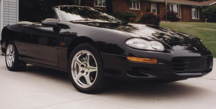 Click image for larger version  Name:Camaro.JPG Views:62 Size:39.7 KB ID:62315